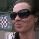 andreavaclavikova1
