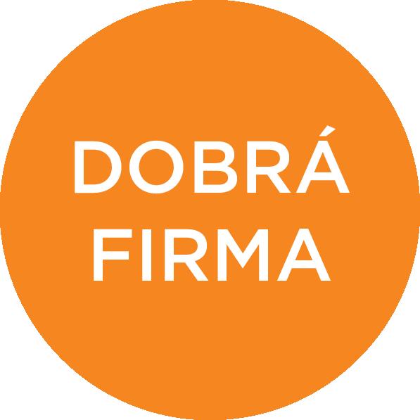 Dobra_firma