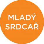 Mlady_srdcar
