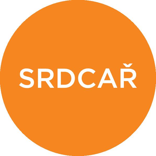 Srdcar