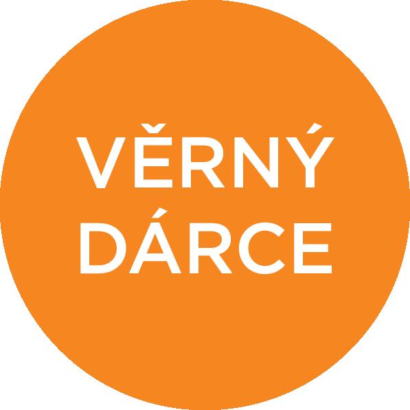 Verny_darce