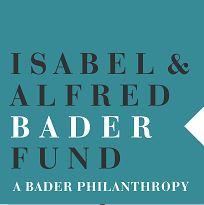 logo Bader malé na web