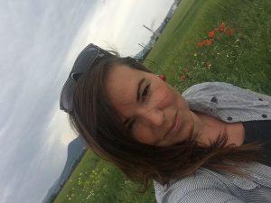 Kateřina Zímová