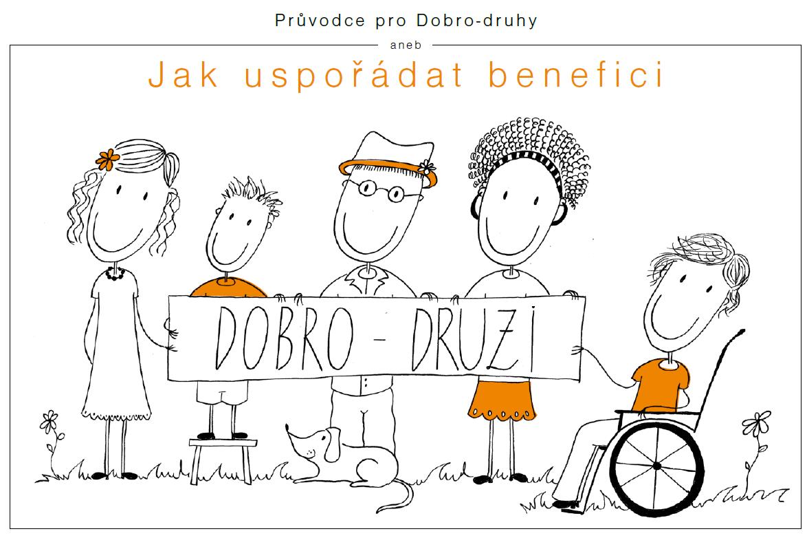 pruvodce-pro-dd_uvodni-titulka